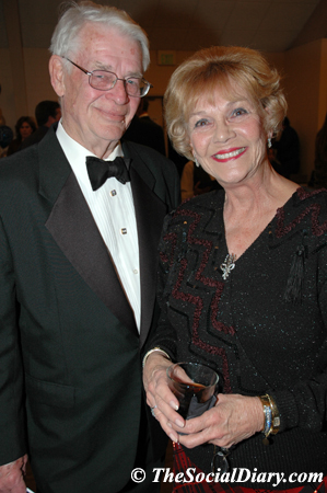 buck and betty mclean