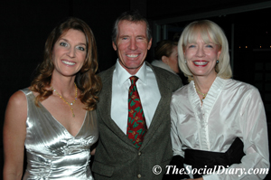 debby jacobs with nick and jane wyer