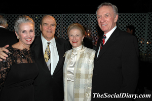 jack and judy white with friends
