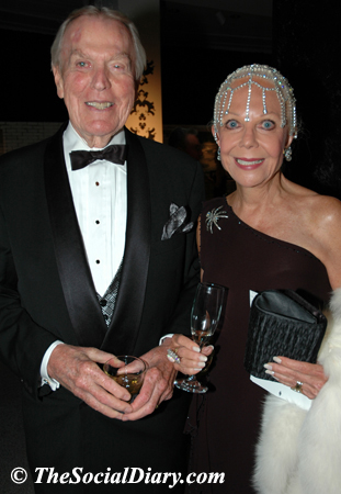don breitenberg and jeanne jones